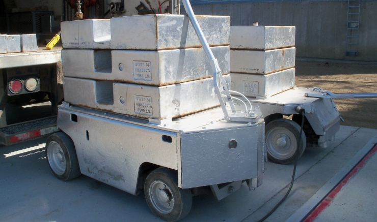 north-star-scale-calibration-test-carts.jpg