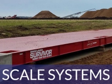 North Star Scale Scale Systems